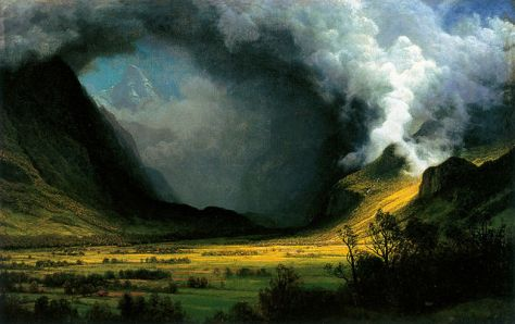 640px-HRSOA_AlbertBierstadt-Storm_in_the_Mountains